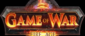 Game of War: Fire Age на компьютер