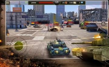 Скачать Игру Iron Force На Компьютер - фото 5