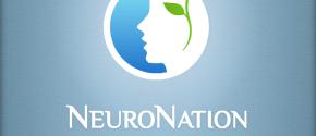 NeuroNation на компьютер