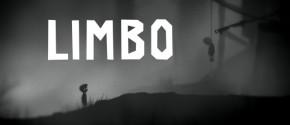Limbo на компьютер