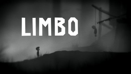 игра лимбо скачать бесплатно на компьютер - фото 5