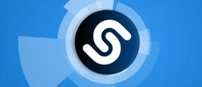 Shazam на компьютер