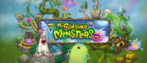 My Singing Monsters на компьютер