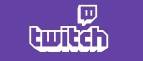 Twitch на компьютер