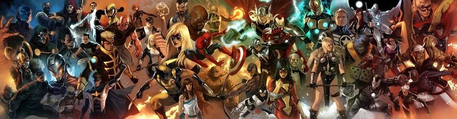 2844151-avengers
