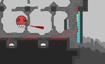 Скачать Игру Mad Dex На Компьютер Через Торрент - фото 6