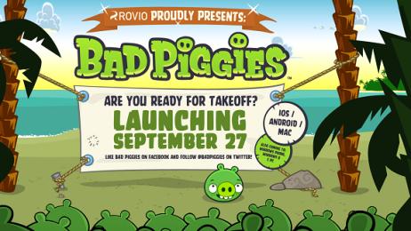 скачать игру Bad Piggies на компьютер через торрент - фото 11