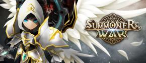 Summoners' War: Sky Arena на компьютер