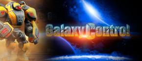 Galaxy Control на компьютер