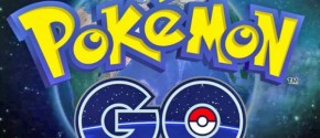 Pokemon GO на компьютер