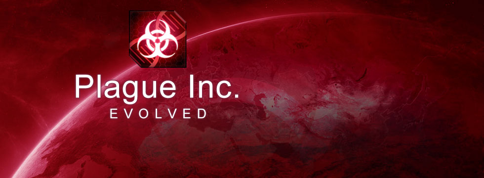 pie_logo