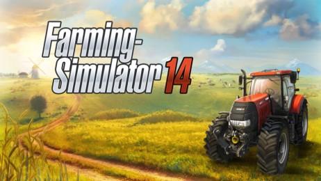 Скачать Фермер Симулятор 14 На Компьютер Через Торрент - фото 4