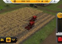 Скачать игру на телефон ферма симулятор 14