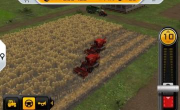 Скачать Фермер Симулятор 14 На Компьютер Через Торрент - фото 5