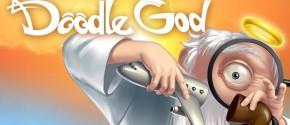 Doodle god на компьютер